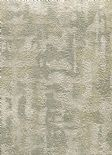 Index Venetia Sandstone Wallpaper 1988/510 By Prestigious Wallcoverings